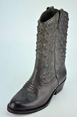 Lucky Brand Women's Madonna Boot
