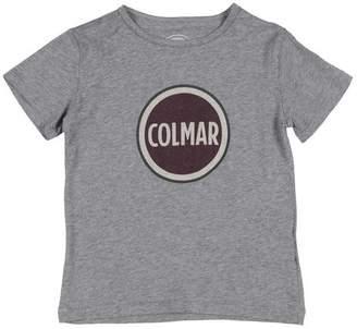 Colmar T-shirt