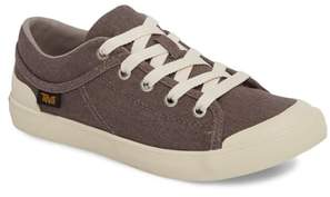 Teva 'Freewheel' Sneaker