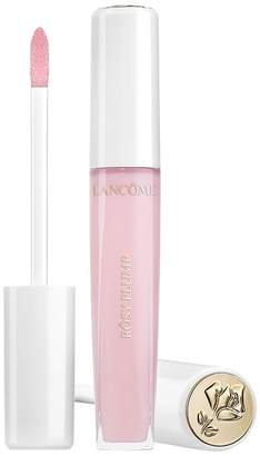 Lancôme L'Absolu Rosy Plump