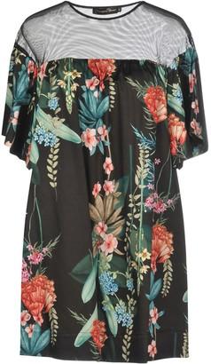 Mariagrazia Panizzi Short dresses - Item 34884085IG