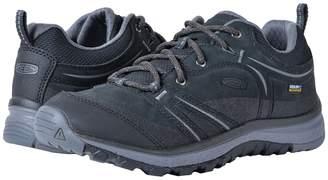 Keen Terradora Leather Waterproof Women's Waterproof Boots