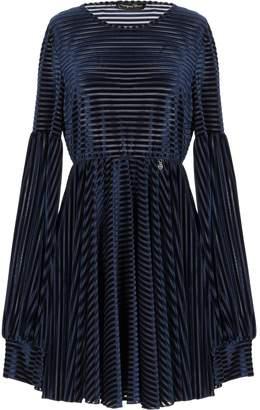Mariagrazia Panizzi Short dresses - Item 34938193RL