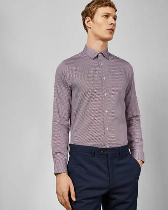 e0dfa5b06 Mens Shirt Purple Top - ShopStyle Canada