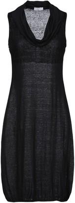 Cruciani Short dresses - Item 34903976BS