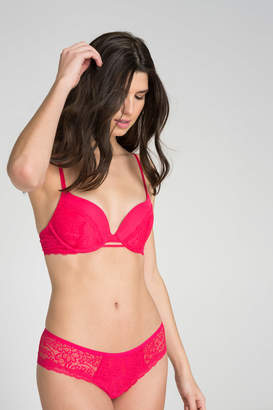 4a2060a127 Padded Boost Bra - ShopStyle Canada
