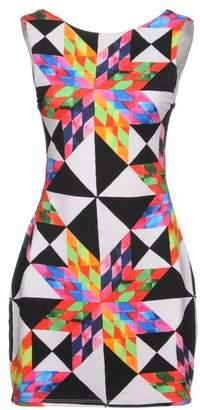 Mara Hoffman Short dress