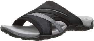 Merrell Women's Terran Slide II Sandal