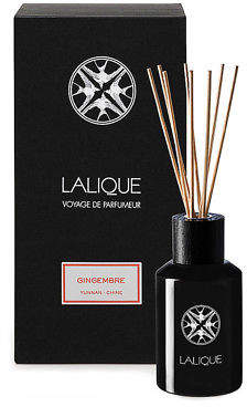 Lalique NEW Diffuser 250ml Gingembre Yunnan