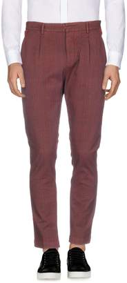 Maison Clochard Casual pants - Item 13195738MA