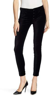 DL1961 Emma Power Legging Jeans