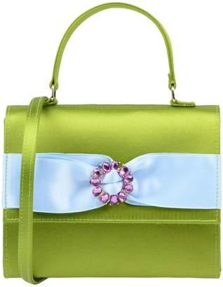 MIMISOL Handbags - Item 45423433SG