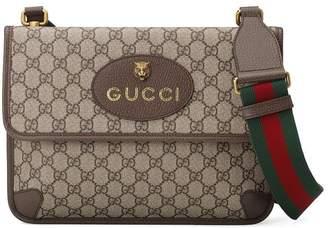 1ac839dff9 Gucci Messenger Bags For Men - ShopStyle Canada