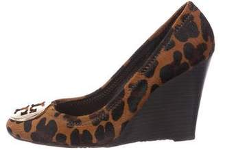 34fe7d9d9 Tory Burch Wedges - ShopStyle Canada