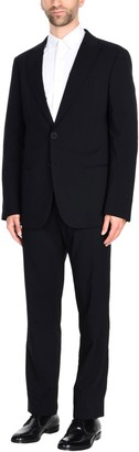 Giorgio Armani Suits - Item 49393448CM