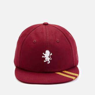 e860f0eee Red Baseball Cap Hats For Women - ShopStyle UK