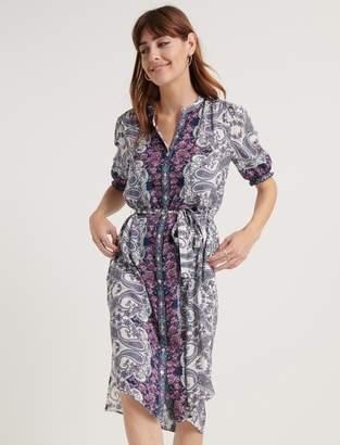 Lucky Brand Dakota Dress