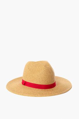 Toucan Hats Wide Brim Sun Hat