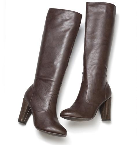 Avon Mark Gimme The Boot