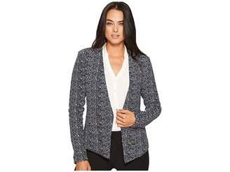 Tart Fia Jacket Women's Coat