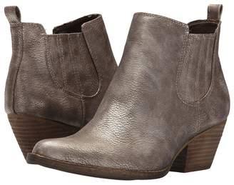 Volatile Ohara Women's Pull-on Boots