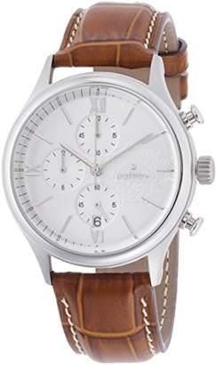 Orobianco (オーロビアンコ) - [オロビアンコ] 腕時計 TIME-ORA アビオナウティコ Amazon.jp特別価格 OR-0060-1 正規輸入品