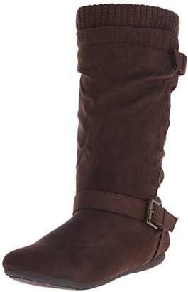 Report Women's Everton Ankle Bootie
