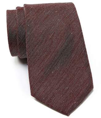Vince Camuto Sambucca Solid Tie