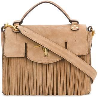 Polo Ralph Lauren small shoulder bag