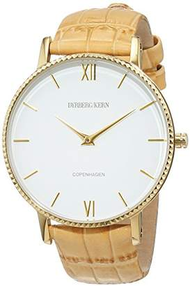 Dyrberg/Kern Women's Watch 342003