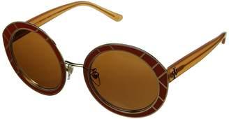 Tory Burch 0TY6062 51mm Fashion Sunglasses