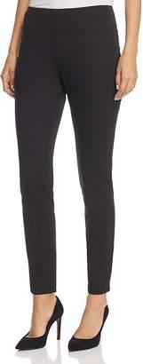 Foxcroft Mallory Reversible Pull-On Pants
