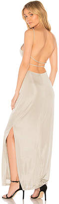 Capulet Maya Dress