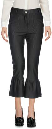 Co NAS.TY CO' NAS. TY CO' 3/4-length shorts - Item 13174078DU