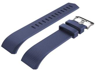 Fitbit Unbranded Fashion Sports Silicone Bracelet Strap Band For Charge 2
