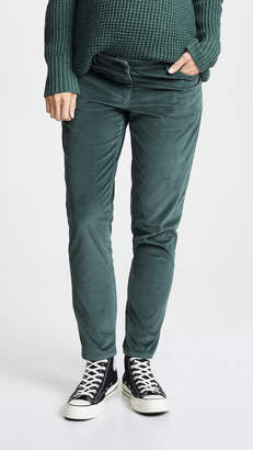 Hatch Boyfriend Pants