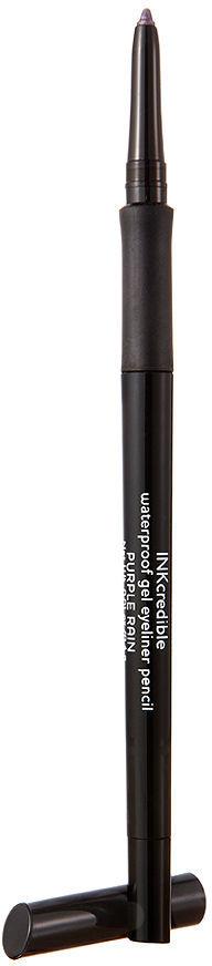 Laura Geller INKcredible Gel Eyeliner Pencil, Blue Jean Baby 0.01 oz