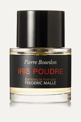 Frédéric Malle Iris Poudre Eau De Parfum - Iris & Sandalwood, 50ml