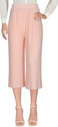 Darling Casual pants