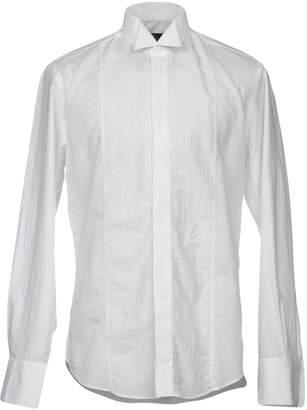 Gai Mattiolo Shirts