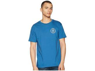 O'Neill Skully Short Sleeve Screen Tee Men's T Shirt