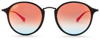 Ray-Ban Icons Sunglasses