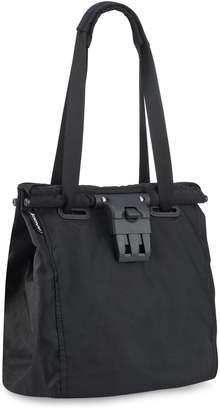 Joovy Qool Logo Tote Bag