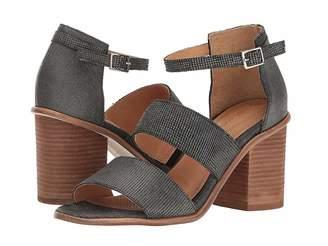 Corso Como CC Sus Women's Sandals