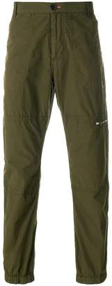 Paul Smith cargo chinos