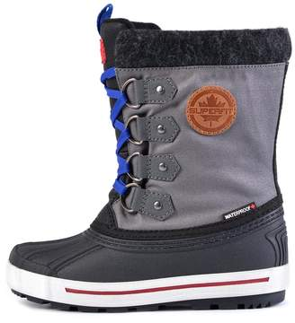 Superfit kids Balvin winter boot