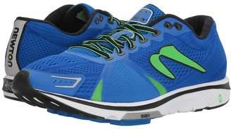 Newton Running Gravity VI Men's Shoes