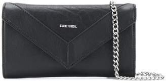 Diesel (ディーゼル) - Diesel Gipsi チェーンウォレット