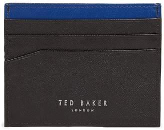 Ted Baker Nach Card Case