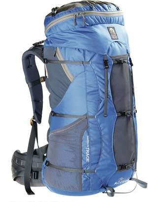 GRANITE GEAR Nimbus Trace Access Ki 85L Backpack - Women's